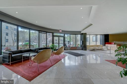 3701 CONNECTICUT AVE NW #222
