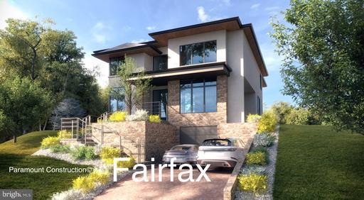 7123 FAIRFAX RD