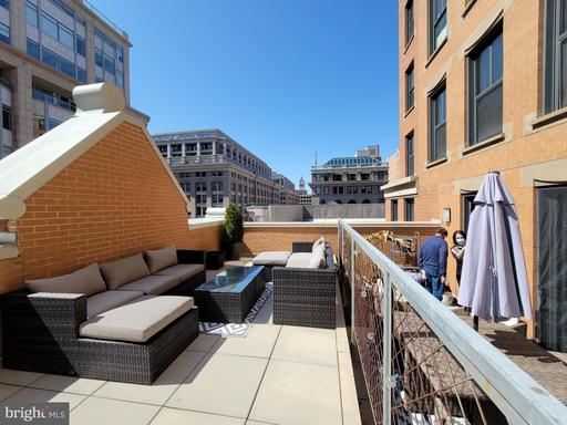 631 D ST NW #433