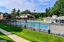 Rockshire Community Pool - 10 LODGE PL, ROCKVILLE