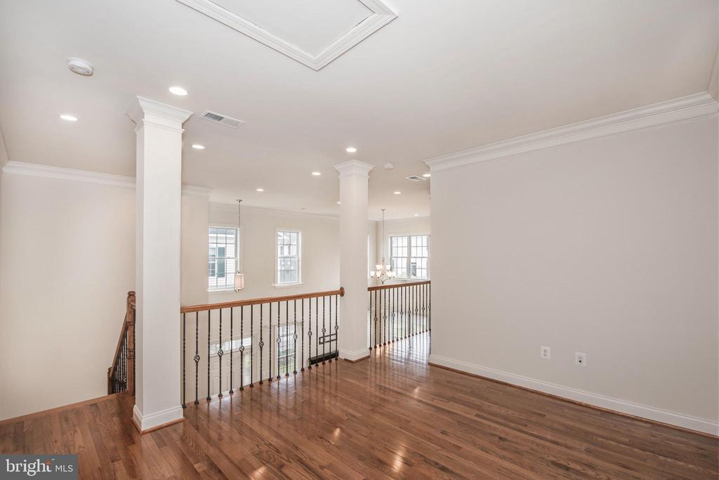 2nd floor - 22525 WILLINGTON SQ, ASHBURN