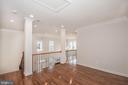 2nd floor - 22525 WILLINGTON SQ, ASHBURN