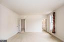 Master Bed2 - 22525 WILLINGTON SQ, ASHBURN