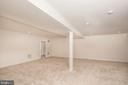 Basement4 - 22525 WILLINGTON SQ, ASHBURN