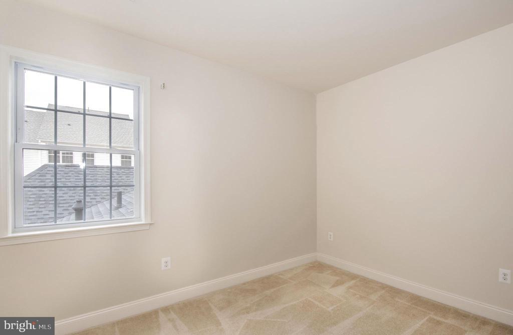 Bedroom 3-1 - 22525 WILLINGTON SQ, ASHBURN