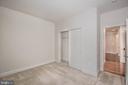Bedroom 3-2 - 22525 WILLINGTON SQ, ASHBURN