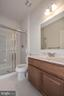 Bath2 - 22525 WILLINGTON SQ, ASHBURN