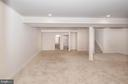 Basement5 - 22525 WILLINGTON SQ, ASHBURN