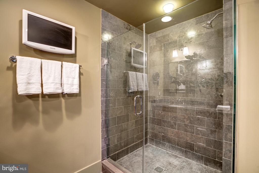 Waterworks Shower Hardware - 1615 N QUEEN ST #M303, ARLINGTON