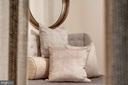 Serene Color Palette - 1615 N QUEEN ST #M303, ARLINGTON