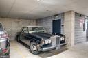 Mercer Parking Space 1 - 1615 N QUEEN ST #M303, ARLINGTON