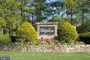 Welcome to Augustine! - 6 BULLRUSH CT, STAFFORD