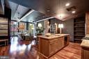 Glamorous Open Loft Living - 1615 N QUEEN ST #M303, ARLINGTON