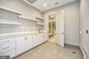 Laundry room - 5800 37TH ST N, ARLINGTON