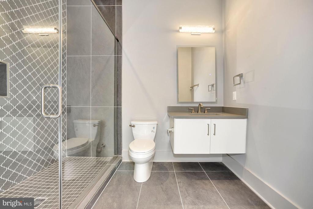 Own Full bath for each bedroom - 5800 37TH ST N, ARLINGTON