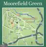 Moorefield Green location - 22525 WILLINGTON SQ, ASHBURN