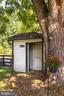 The original Outhouse - 20857 ASHBURN RD, ASHBURN