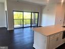 Open Plan with stunning views - 44691 WELLFLEET DR #305, ASHBURN