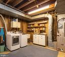 LG Direct Drive High Efficiency Washer/Dryer - 2309 N SIBLEY ST, ALEXANDRIA