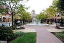 Community: Clarendon shopping - 1201 N GARFIELD ST #114, ARLINGTON