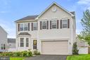 - 597 HOMEPLACE DR, CULPEPER