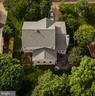 Aerial view - 20766 RIVERBIRCH PL, STERLING