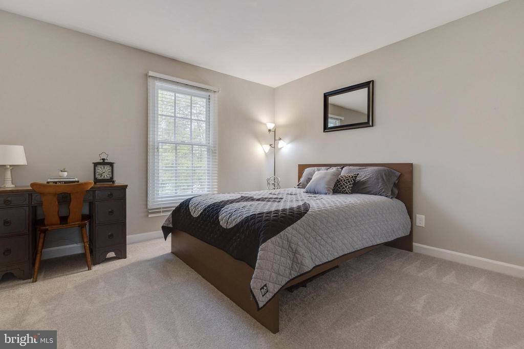 3rd Bedroom - 16644 CAXTON PL, DUMFRIES
