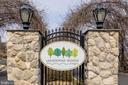 Enjoy all the amenities of this 55+ community! - 19365 CYPRESS RIDGE TER #1109, LEESBURG