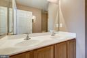 Full Bath #2 - 39 HOUSER DR, LOVETTSVILLE