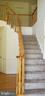 Stair - 3709 FIDELIS CT, TRIANGLE