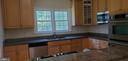 Kitchen - 3709 FIDELIS CT, TRIANGLE