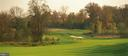 South Riding Golf Course (membership available) - 25532 GOVER DR, CHANTILLY