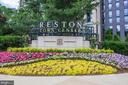 Reston Town Center - 11990 MARKET ST #415, RESTON