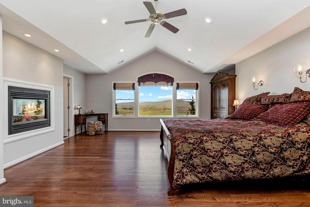 Owners Suite | Amazing Views - 8329 MYERSVILLE RD, MIDDLETOWN