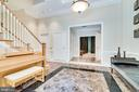 - 1315 14TH ST N, ARLINGTON