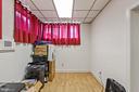 Assistant Office Area - 804 CHARLES ST, FREDERICKSBURG