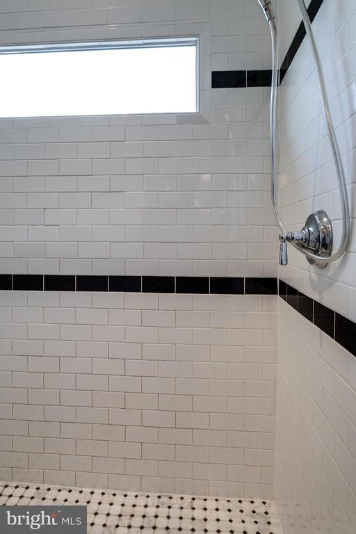 Graphic shower! - 815 BLACKS HILL RD, GREAT FALLS