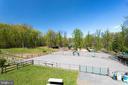 Incredible views - 815 BLACKS HILL RD, GREAT FALLS