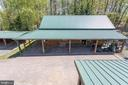 1 stall shed - 815 BLACKS HILL RD, GREAT FALLS