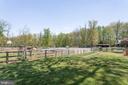 Paddock Fields - 815 BLACKS HILL RD, GREAT FALLS