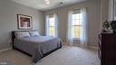 Second Bedroom - 10481 COURTNEY DR, FAIRFAX