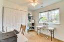 - 1605 MITHERING LN, SILVER SPRING