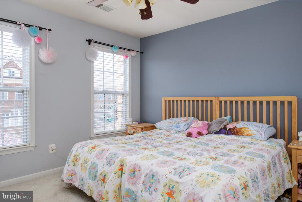 Bedroom - 22028 AVONWORTH SQ, BROADLANDS