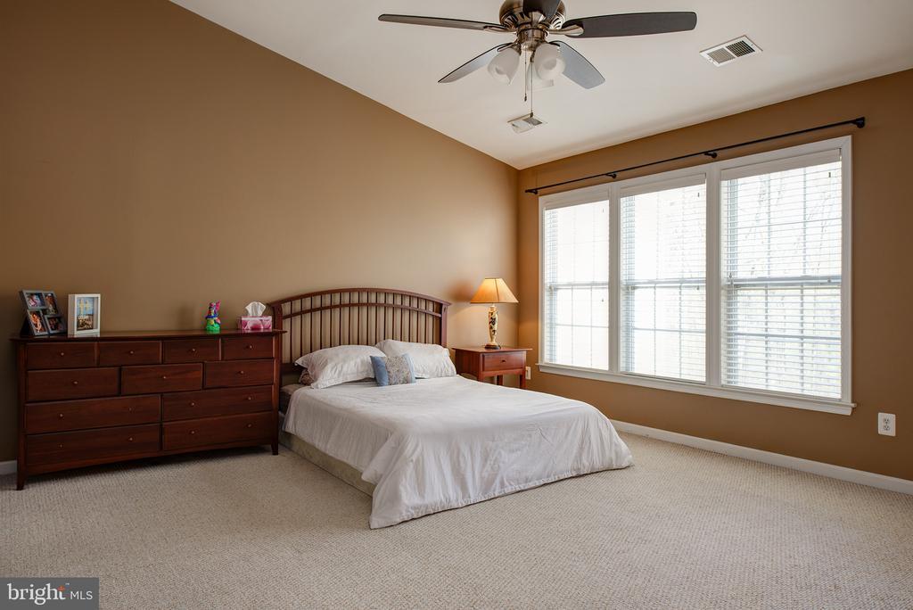 Primary Bedroom - 22028 AVONWORTH SQ, BROADLANDS