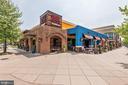 One Loudoun - Numerous Restaurants, Bars, Shopping - 43213 THOROUGHFARE GAP TER, ASHBURN
