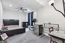 Basement Bedroom Room - 12329 PURCELL RD, MANASSAS