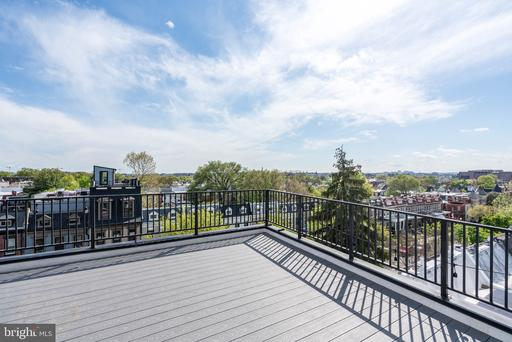 37 W ST NW #2