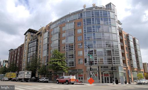 2125 14TH ST NW #701