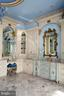 Owner's Bath - 9300 RIVER RD, POTOMAC