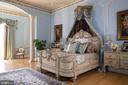 Owner's Bedroom - 9300 RIVER RD, POTOMAC